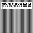 Magic Carpet Ride Remixes thumbnail