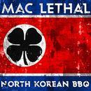 North Korean BBQ thumbnail