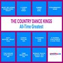 The Country Dance Kings All-Time Greatest thumbnail