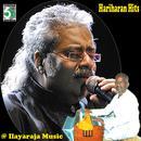 Hariharan Hits at Ilayaraja Music thumbnail