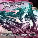 Heroes Of Our Time (Single) thumbnail