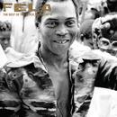 The Best Of The Black President 2 thumbnail