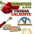 Romanticas Al Estilo Tierra Caliente thumbnail