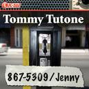 867-5309 / Jenny (Single) thumbnail