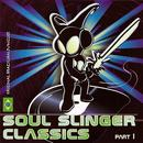 Soul Slinger Classics, (Part 1) thumbnail