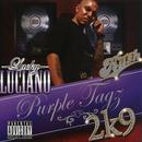 Purple Tagz 2k9 thumbnail