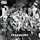 HISS Fragments thumbnail