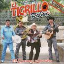 26 Canciones Y Corridos thumbnail