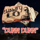 Dunn, Dunn thumbnail