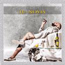 Tu Novia (Single) thumbnail