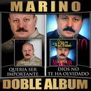 Queria Ser Importante / Dios No Te Ha Olvidado (Doble Album) thumbnail