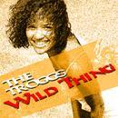 Am Radio Gold: The Troggs (Remastered) thumbnail