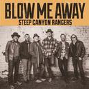 Blow Me Away (Single) thumbnail