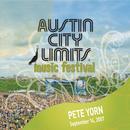 Live At Austin City Limits Music Festival 2007: Pete Yorn thumbnail