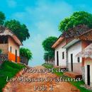 Pioneros de la Música Cristiana, Vol. 1 thumbnail