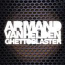 Ghettoblaster (Deluxe Version) thumbnail