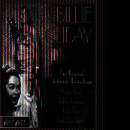 Billy Holiday The Original Authentic Recordings thumbnail
