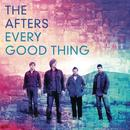Every Good Thing (Single) thumbnail