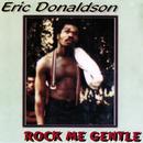 Rock Me Gentle thumbnail