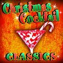 The Big Band Christmas Spectacular thumbnail