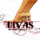 Divas On King Street thumbnail