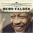 Estrellas De Cuba: Bebo Valdés thumbnail