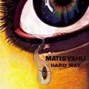 Hard Way (Single) thumbnail