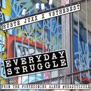 Everyday Struggle (Single) (Explicit)  thumbnail