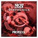 Symphonica thumbnail
