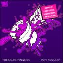 More Koolaid (Single) thumbnail
