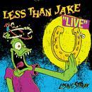 Losing Streak: Live thumbnail