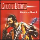 Chuck Berry: Essentials thumbnail