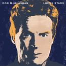 Lucky Stars thumbnail