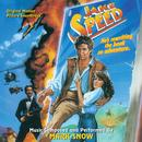 Jake Speed - Original Motion Picture Soundtrack thumbnail