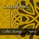 Caledonia: Scotland In Song, Vol. 3  thumbnail
