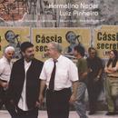 Cássia Secreta thumbnail