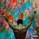Everybody Looking (Explicit) thumbnail