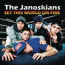 Set This World On Fire (Single) thumbnail