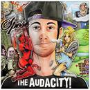 The Audacity! (Deluxe Edition) (Explicit) thumbnail
