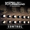 Control thumbnail