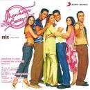 Jhankaar Beats (Original Motion Picture Soundtrack) thumbnail