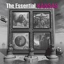 The Essential Kansas thumbnail