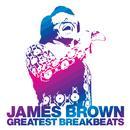 Greatest Breakbeats thumbnail
