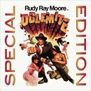 Dolemite (Original Soundtrack) (Special Edition) thumbnail