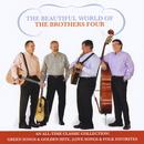 The Beautiful World Of The Brothers Four thumbnail