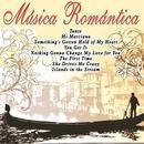 Música Romántica (2013) thumbnail