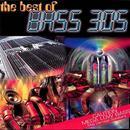The Best Of Bass 305 thumbnail
