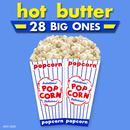 28 Big Ones thumbnail