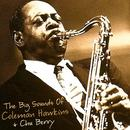 The Big Sounds Of Coleman Hawkins And Chu Berry thumbnail