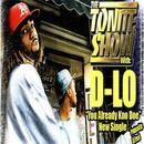 U Already Kno Doe (Single) thumbnail